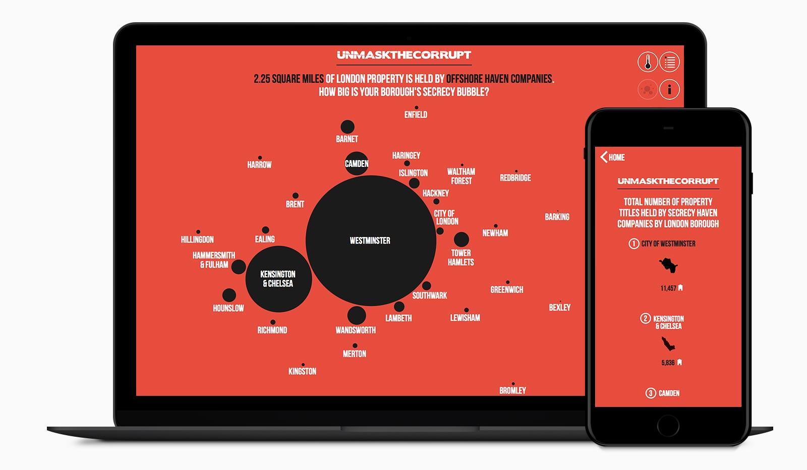 umtc_infographic