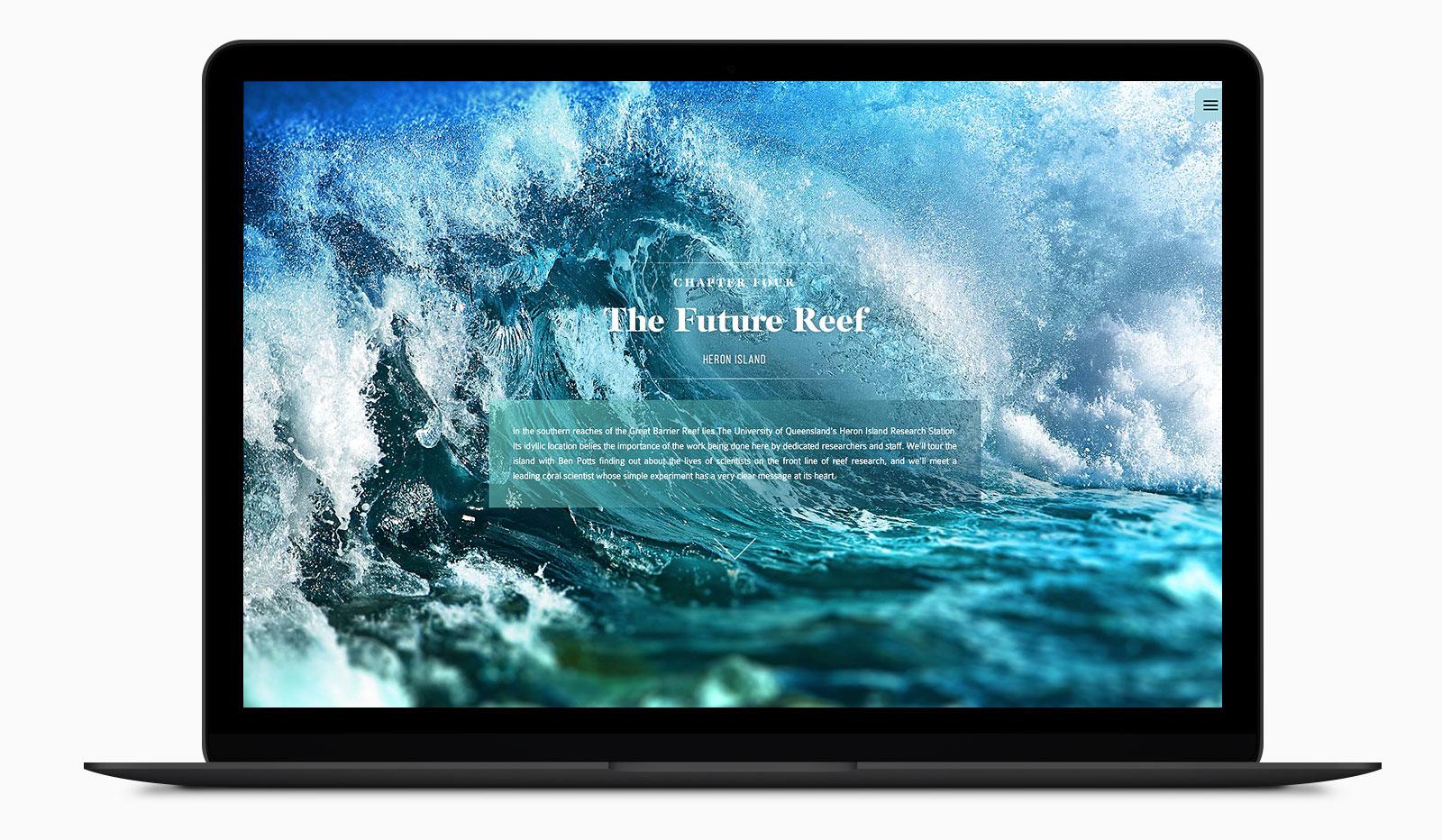 reef_wave