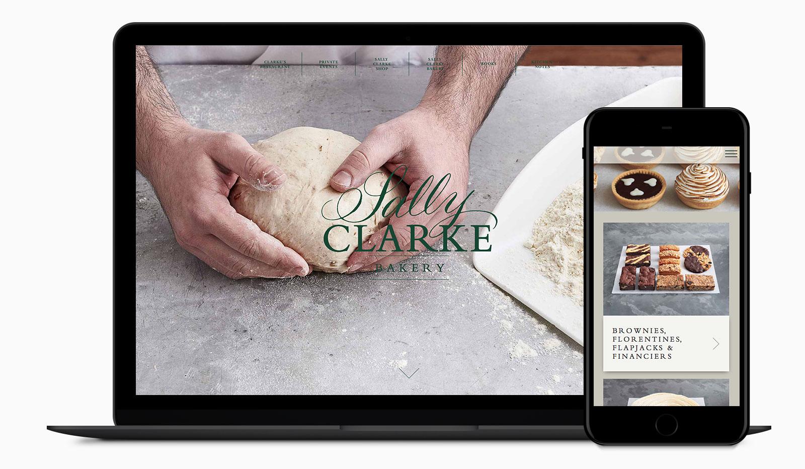 sallyclarke_bakery