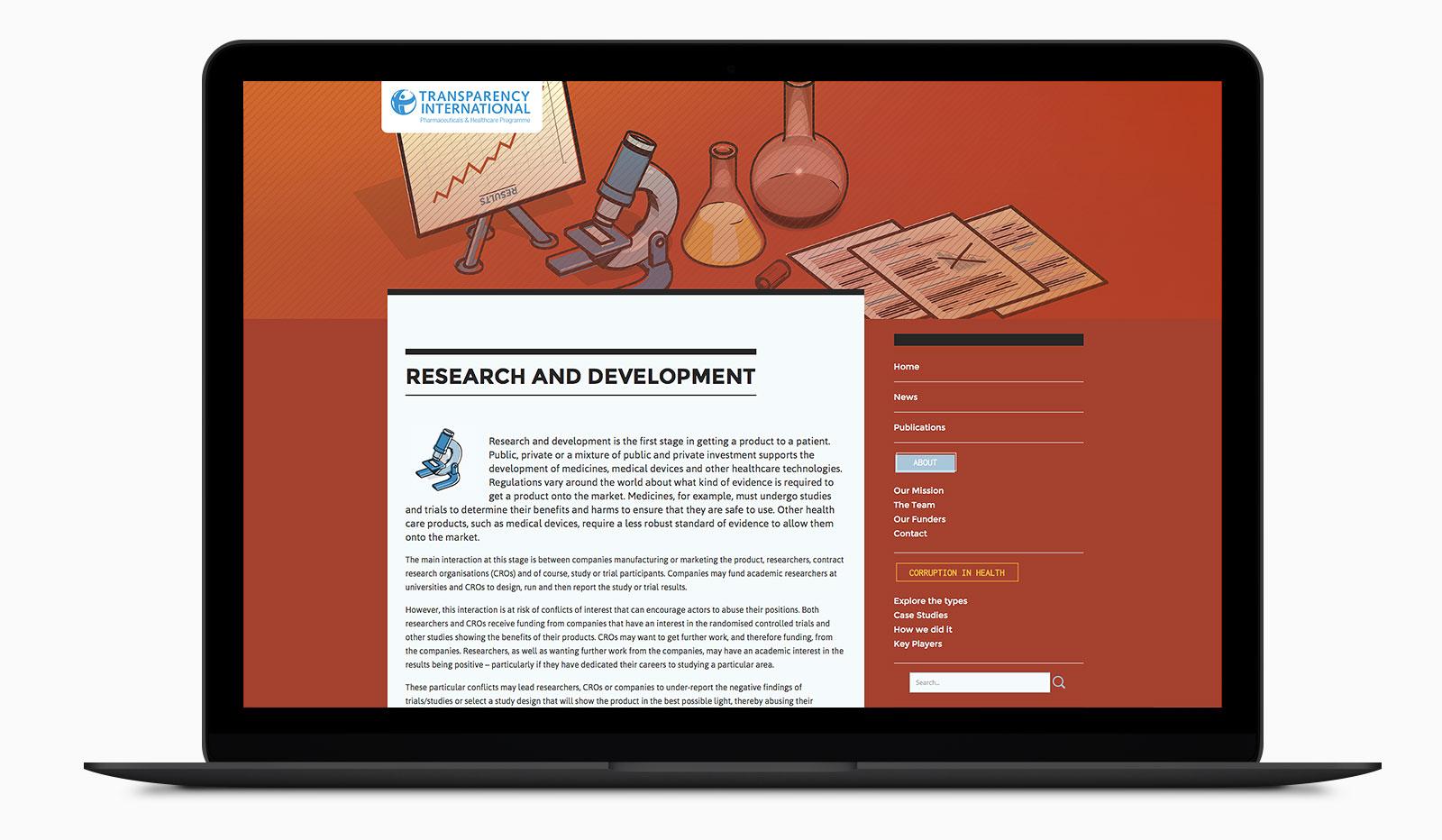 ti-uk-php_researchanddev
